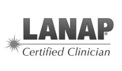 LANAP-Logo-1