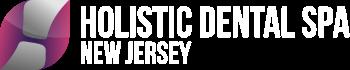 Holistic Dental Spa New Jersey LOGO
