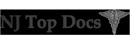 nj_top_docs_logo