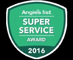 https://secureservercdn.net/166.62.104.68/088.200.myftpupload.com/wp-content/uploads/2021/01/Angies-List_Super-Service-Award_2016.png