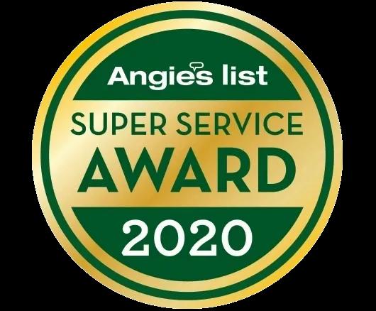 https://secureservercdn.net/166.62.104.68/088.200.myftpupload.com/wp-content/uploads/2021/01/Angies-List_Super-Service-Award_2020.png