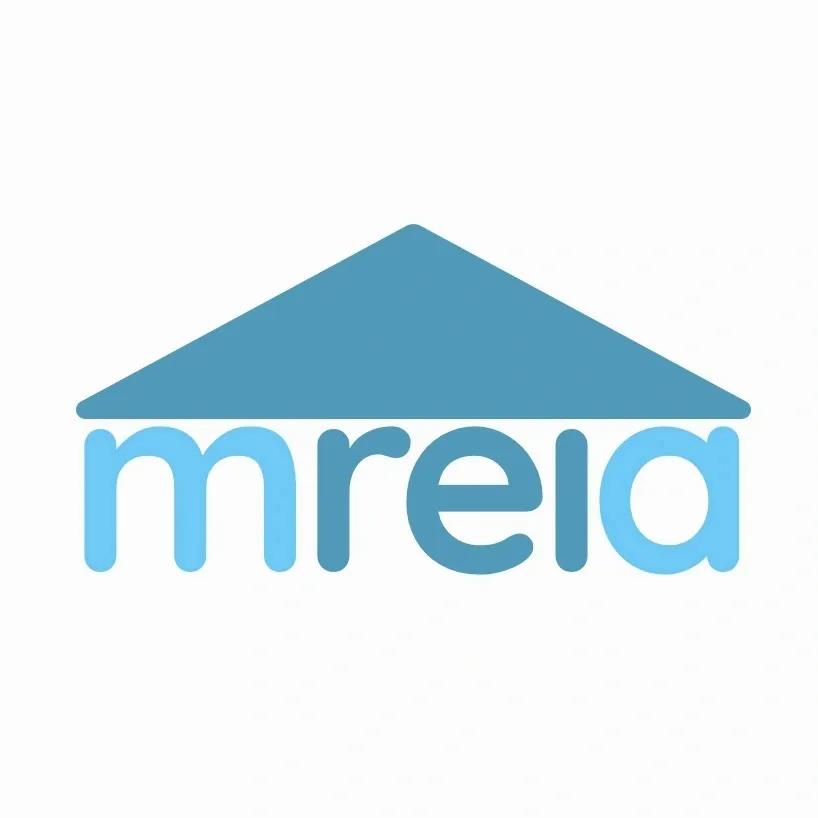 https://secureservercdn.net/166.62.104.68/088.200.myftpupload.com/wp-content/uploads/2021/01/Member_MREIA.png