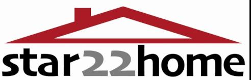 star22homeLogo2017