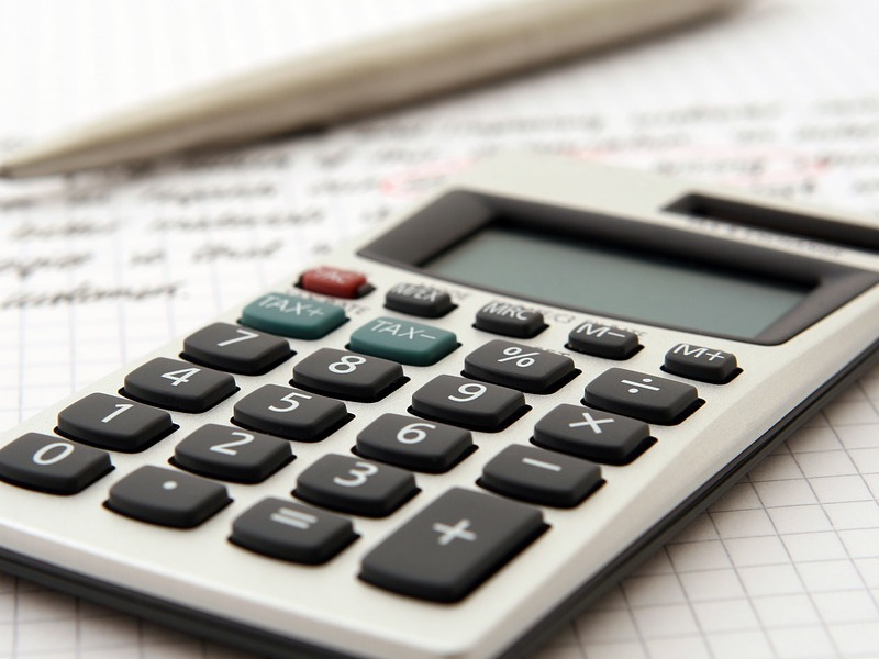 Personal tax accountant services scarborough