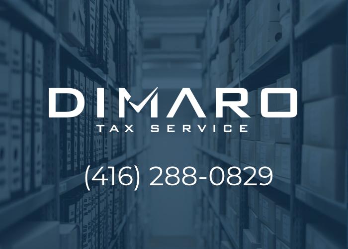 business incorporation ontario accountant scarborough, north york, east york, markham ajax, oshawa, pickering, toronto