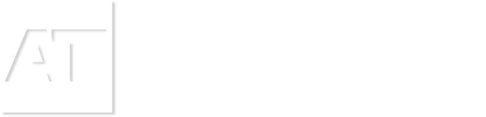 AT Each Moment Logo
