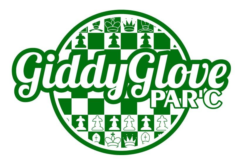 GiddyGlove Developmental Parc