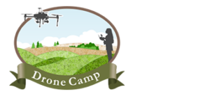 Drone Camp