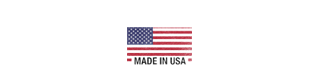 I BUY USA MADE PRODUCTS