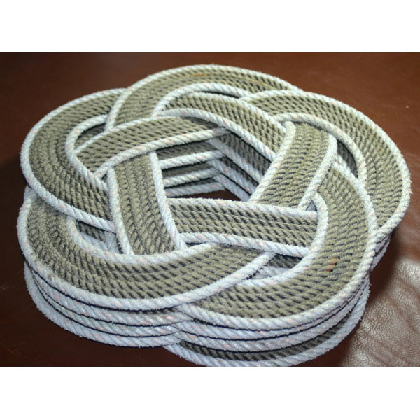 13-Rope-Trivet-5-Star-Knot-silver