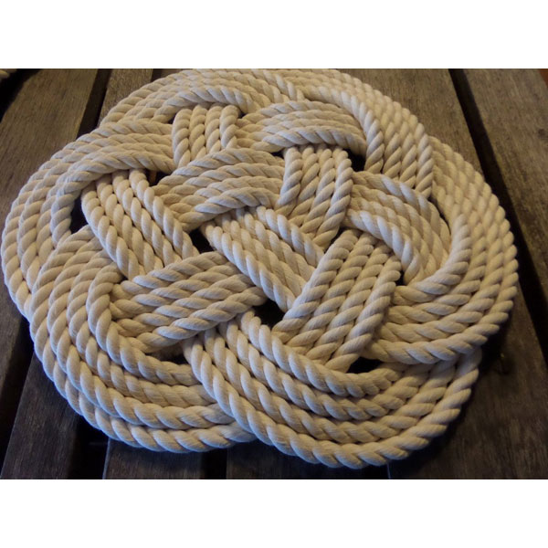 14-New-Cotton--Rope-Placemat-Centerpiece-Off-white