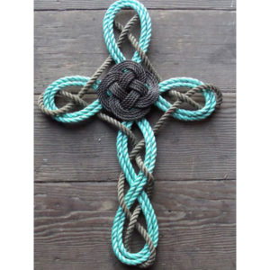 WKC-2r-Woven-Knotted-Cross-Recycled-Rope