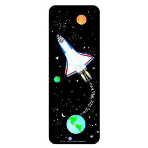 CREATIVE-SHAPES - SE-2117_Bookmarks-Space