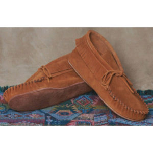 Womens-Ankle-Moccasins