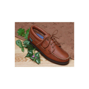 Womens-Lace-Up-Shoes-FS-Sole
