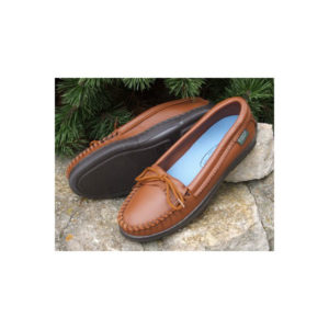 Womens-Rubber-Sole-Shoes