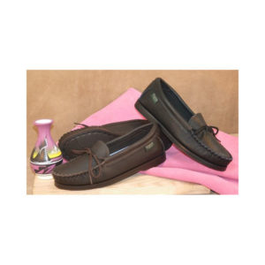 Womens-Slip-On-Shoes