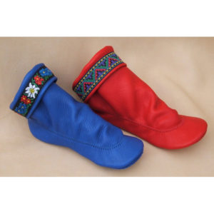 Women's-Teepee-Boots-SpecialColors