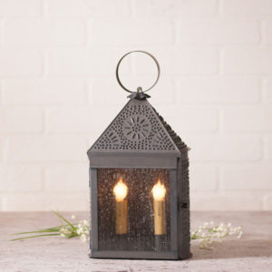 Harbor-Lantern-with-Chisel-in-Blackened-Tin