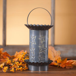 Mini-Wax-Warmer-with-Country-Star-in-Country-Tin