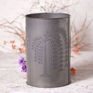 Waste-Basket-with-Willow-in-Blackened-Tin