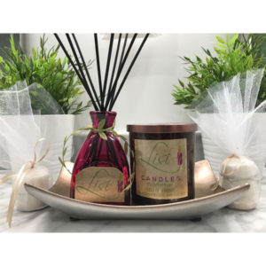 Natural-Soy-Candles-Made-in-USA