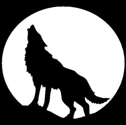 Moondog Productions