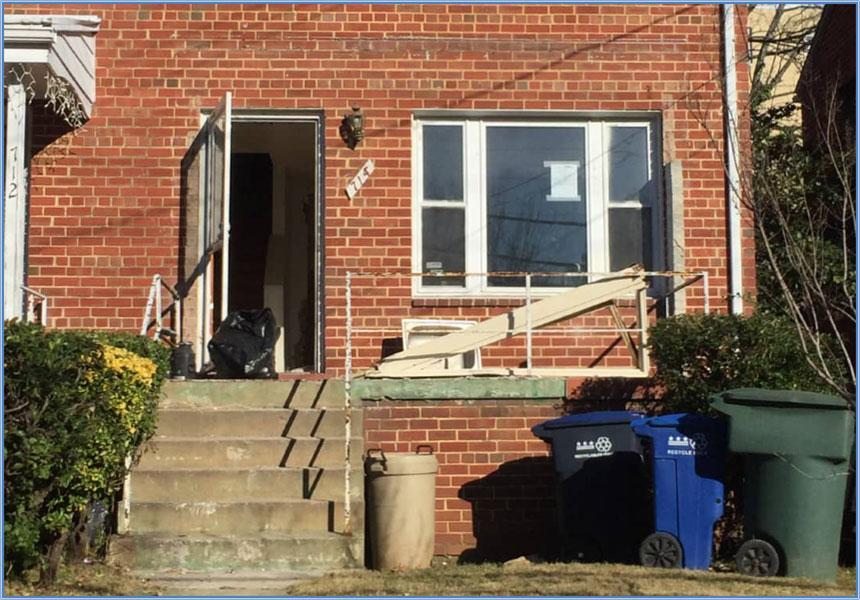 714-Chesapeake Rd