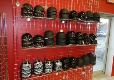 http://renegadenova.com/biker-gear-inventory-arrival/