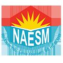 NAESM, Inc. Logo