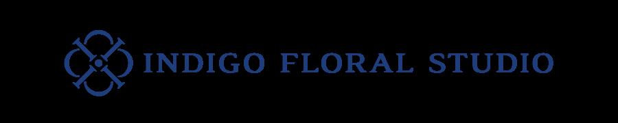 Indigo Floral Studio