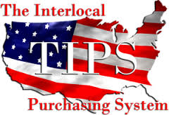 The International TIPS Purchasing System