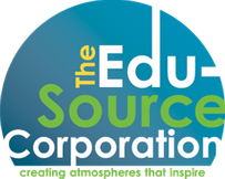 The Edu-Source Corporation