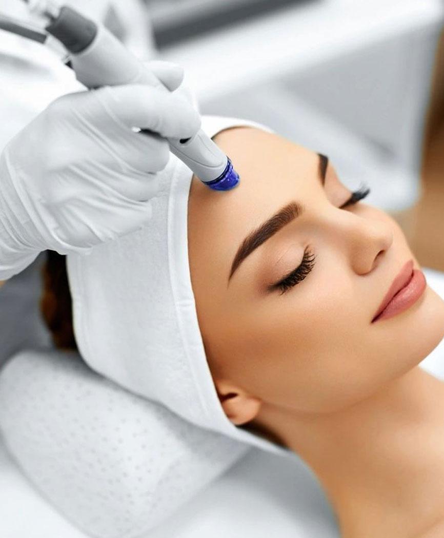 American Skincare