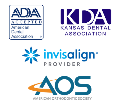 KCK Dental Partners