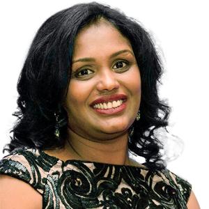 Pavithra Karumuri
