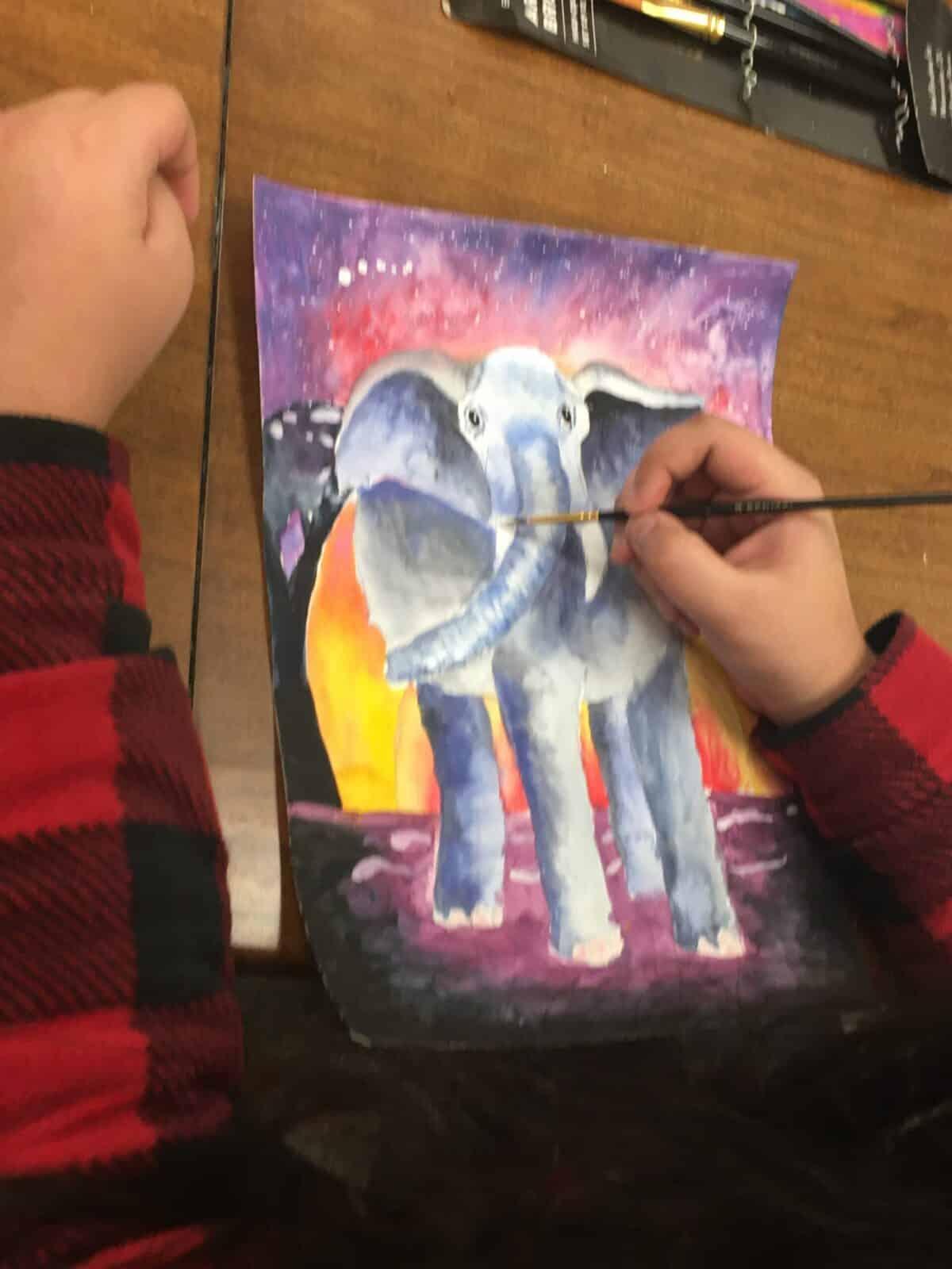 Best Online Art Classes