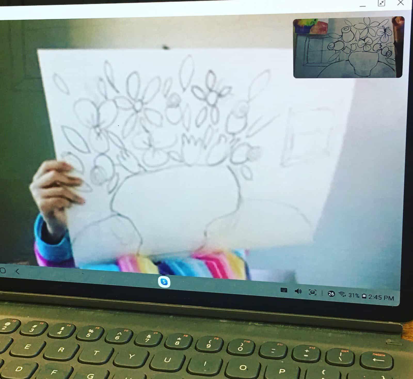 3d Art Classes