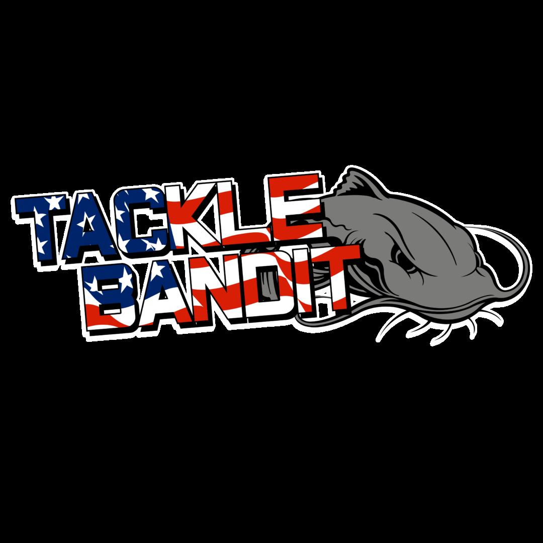 Tackle Bandit