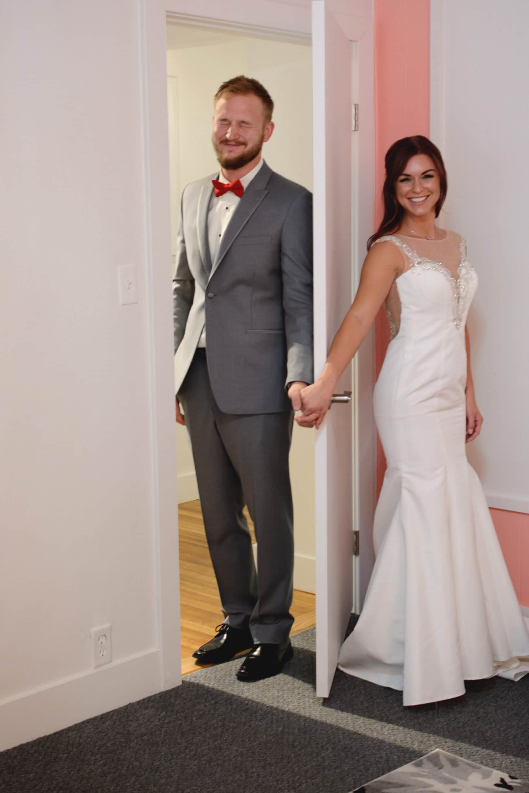 las vegas wedding unity ceremony