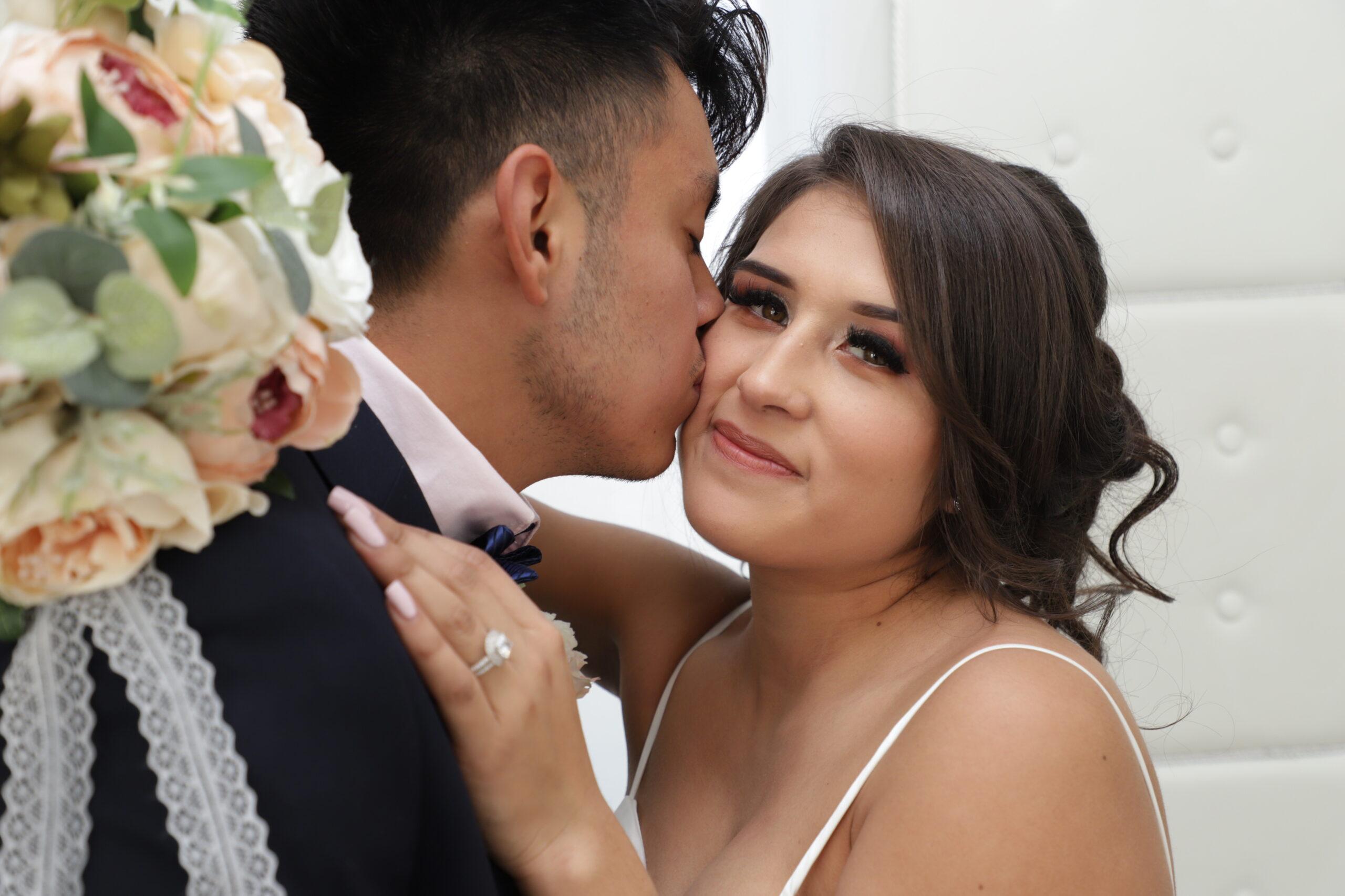 las vegas wedding chapel packages
