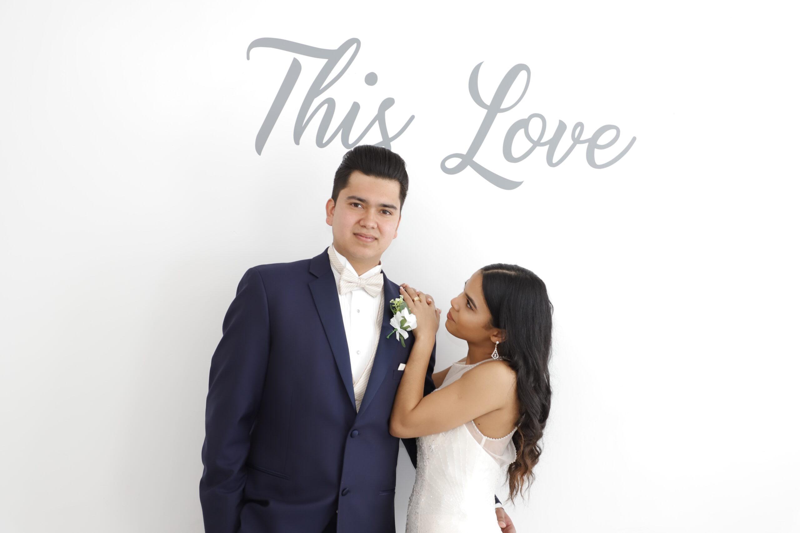 las vegas wedding chapelss