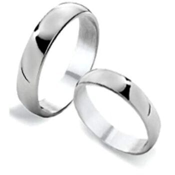 las vegas wedding chapels wedding rings