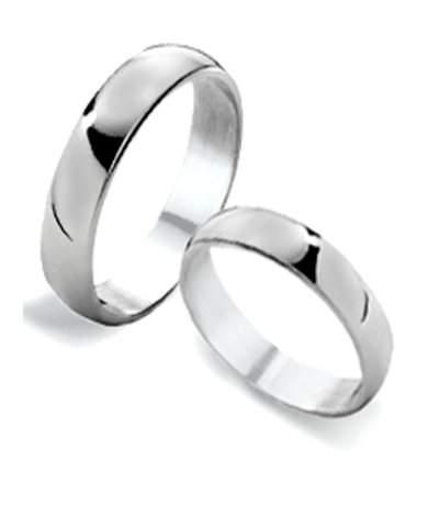 las vegas wedding chapels wedding rings