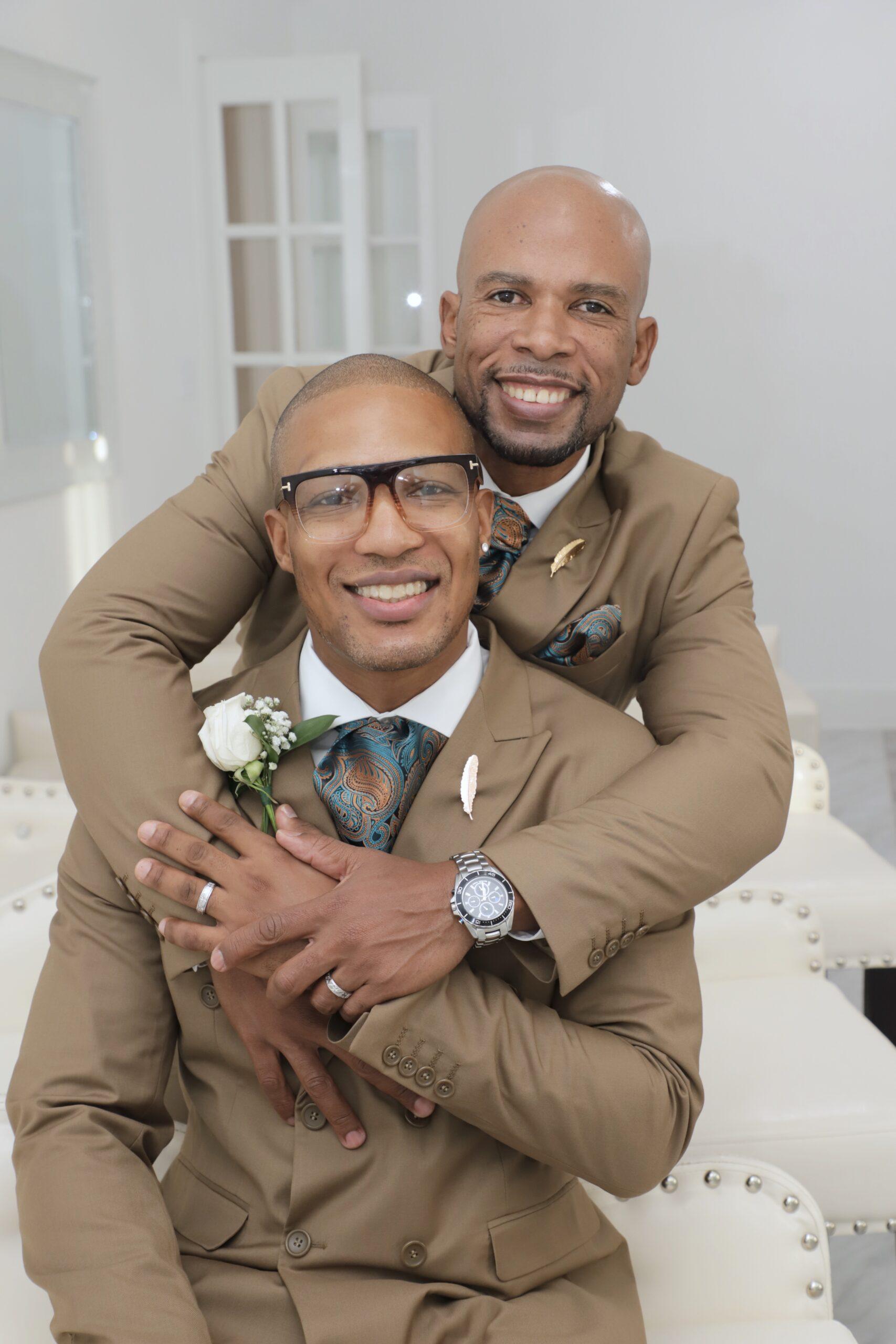 las vegas wedding chapels packages