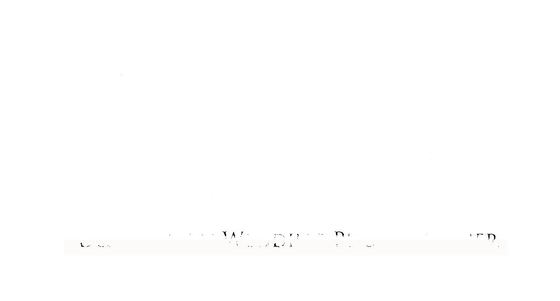 Cabo Destination Wedding Photographer | Tomas Barron