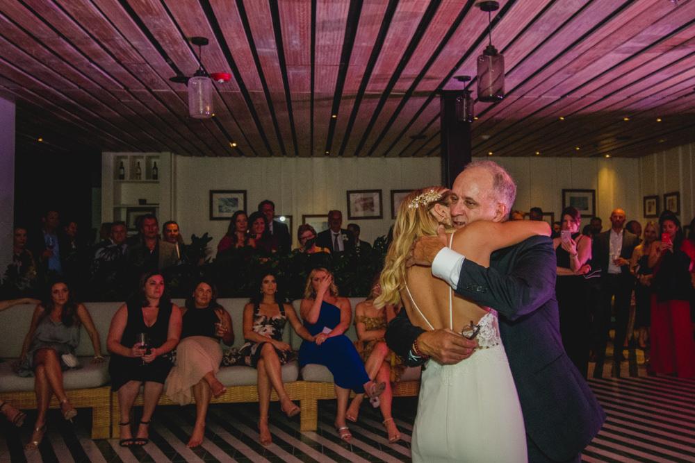 Cabo San Lucas Wedding Photographer
