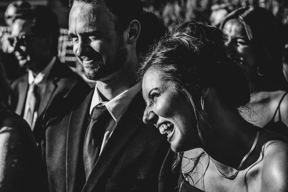 Wedding in Cabo San Lucas