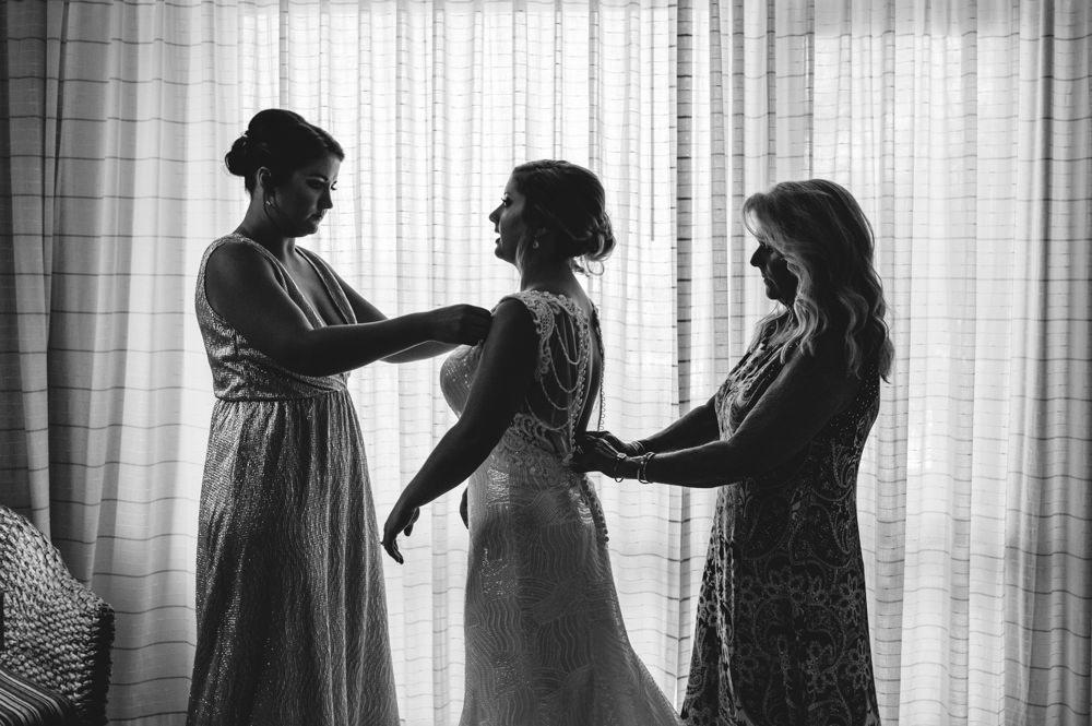 Mazatlan Wedding Photographer