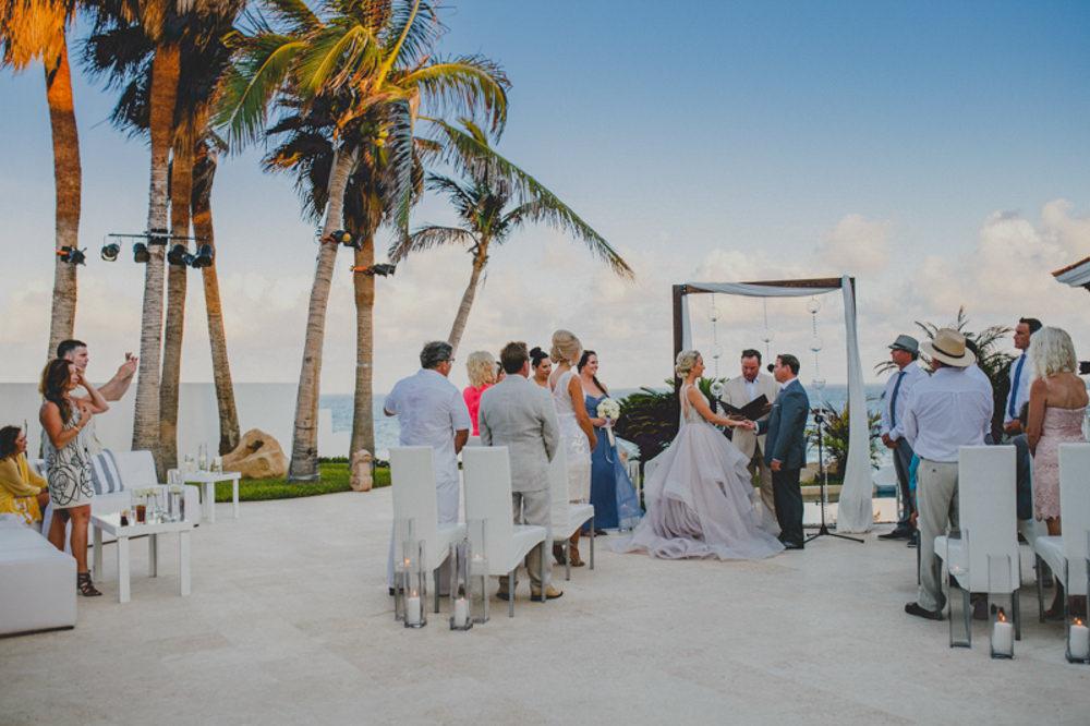 Casa La Laguna Los Cabos weddingCasa La Laguna Los Cabos wedding